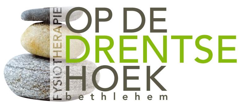 Fysiotherapiepraktijk Betlehem OP DE DRENTSE HOEK